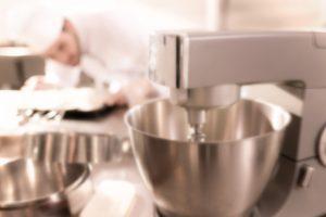 GCB Etudes - Conception de laboratoires de préparation alimentaire pour les artisans commerçants du Grand Est